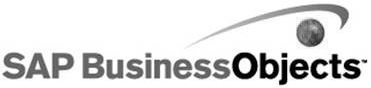SAP Business Objects vendor